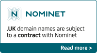 nominet_terms_online_rgb_teal