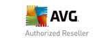 AVG Autherized Reseller