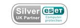 ESET Silver UK Partner