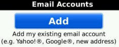 Bb_email_add