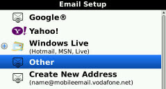 Bb_email_other