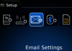 Bb_email_settings